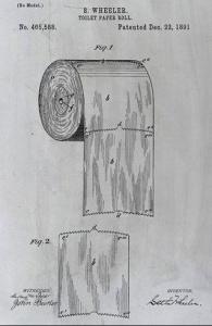 Wheeler patent 3
